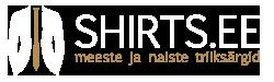 Shirts.ee